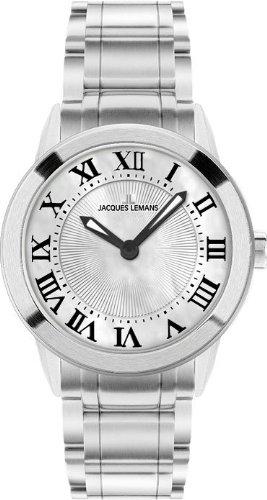 Jacques Lemans Classic HAVANA 1 1576A