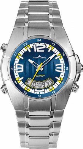 Jacques Lemans Reno 1 1282C