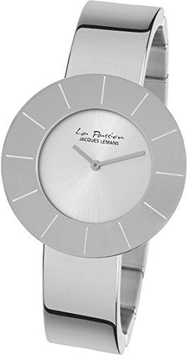 Jacques Lemans LP 128A