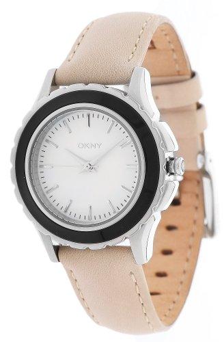 Damen Uhren DKNY DKNY BROOKLYN NY8769
