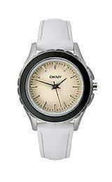 Damen Uhren DKNY DKNY BROOKLYN NY8770