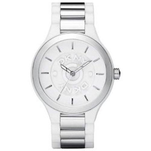 Damen Uhren DKNY DKNY SPORT CASUAL NY8192