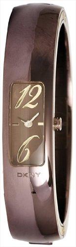 Damen Uhren DKNY DKNY ESSENTIALS NY4283