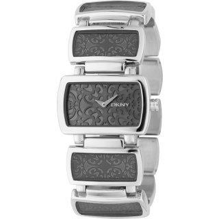 Damen Uhren DKNY DKNY ESSENTIALS NY4326