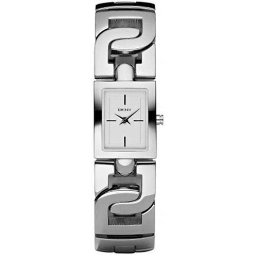Damen Uhren DKNY DKNY ESSENTIALS NY8013