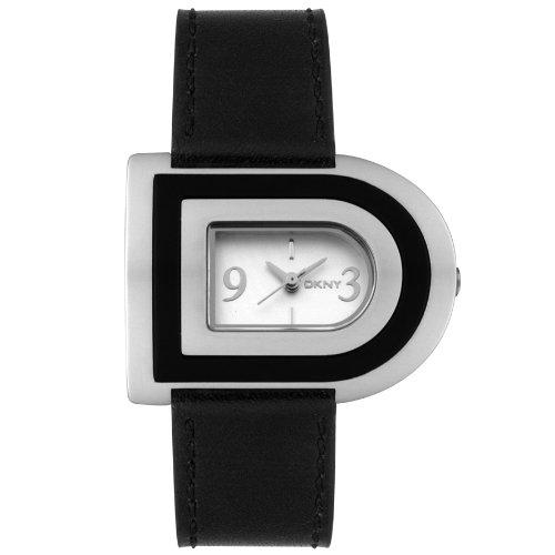 Damen Uhren DKNY DKNY FASHION NY4563