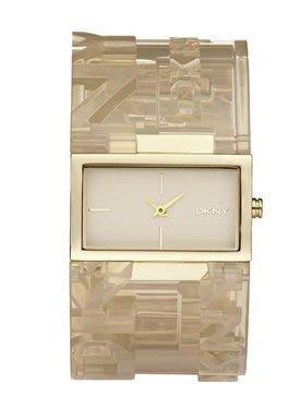 Damen Uhren DKNY DKNY FASHION NY8152