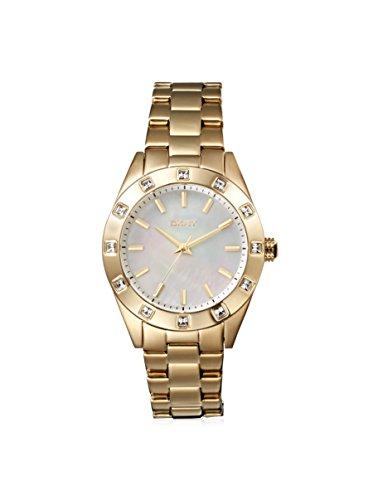 Damen Uhren DKNY DKNY NOLITA NY8661