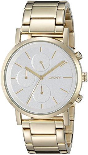 DKNY NY2274 Uhr