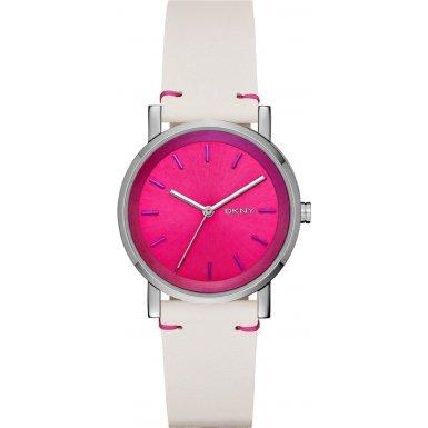 DKNY NY2317 Damen armbanduhr