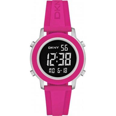 DKNY NY2324 Damen armbanduhr
