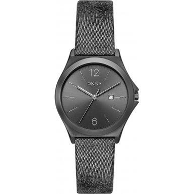 DKNY NY2373 Damen armbanduhr