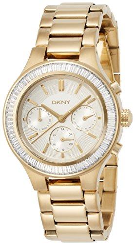 DKNY ny2395