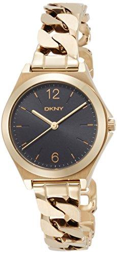 DKNY ny2425
