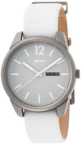 ny2445 DKNY