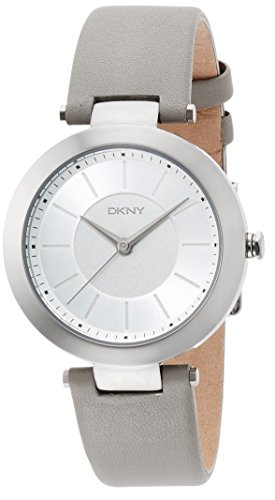 DKNY ny2460