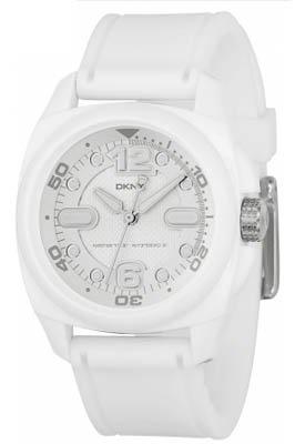 DKNY NY4899 Unisex Armbanduhr