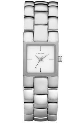 DKNY Quarz NY8033