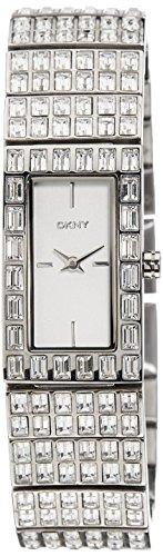 DKNY NY8299 Damen Uhr