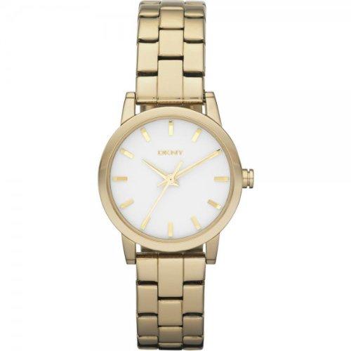DKNY Uhr NY8304