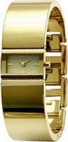 DKNY Uhr Damen NY3798