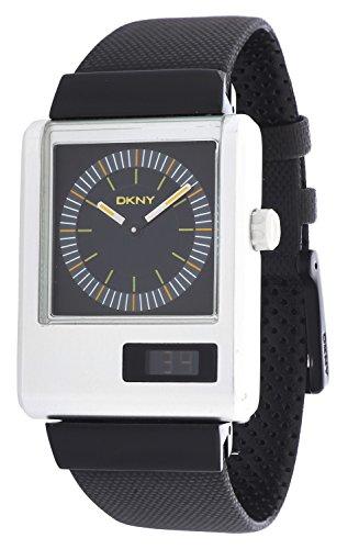 DKNY WATCH Armbanduhr Uhr NY1291 UVP 203 Euro