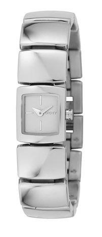 DKNY WATCH Armbanduhr Uhr NY4485 UVP 142 Euro
