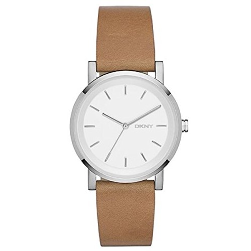 DKNY WATCHES Mod NY2339