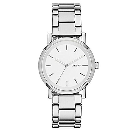 DKNY WATCHES Mod NY2342