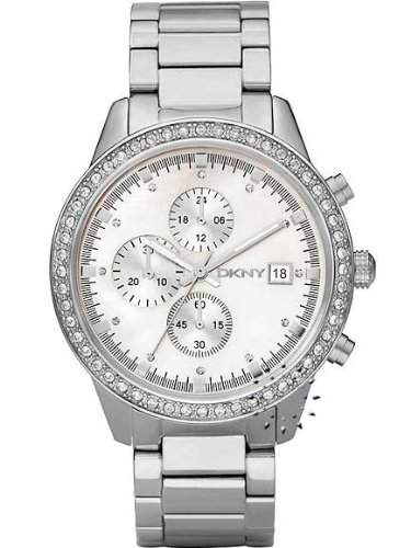 DKNY Uhr NY8087