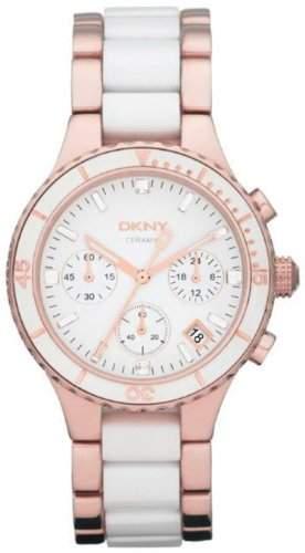 Damen Uhren DKNY DKNY STREET SMART NY8504