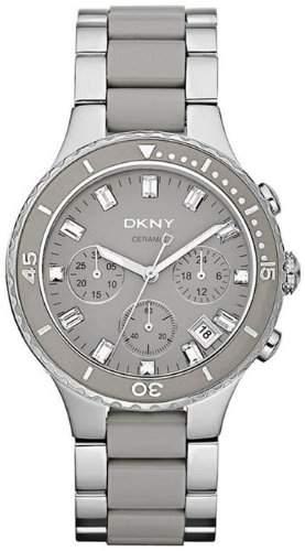 Damen Uhren DKNY DKNY STREET SMART NY8505