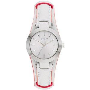 ORIGINAL DKNY Uhren SASHA Damen NY8749
