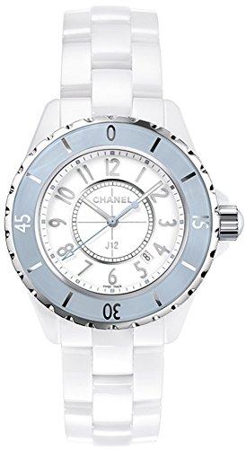 Chanel H4340