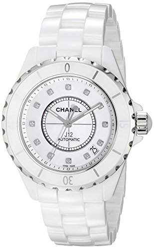 Chanel J12 H1629