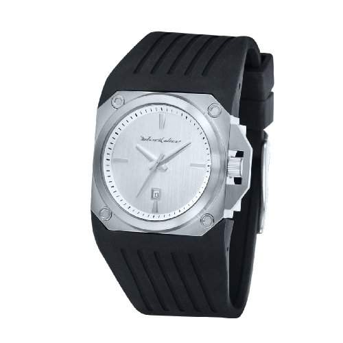 Black Dice Herrenuhr Quarz BD-039-02