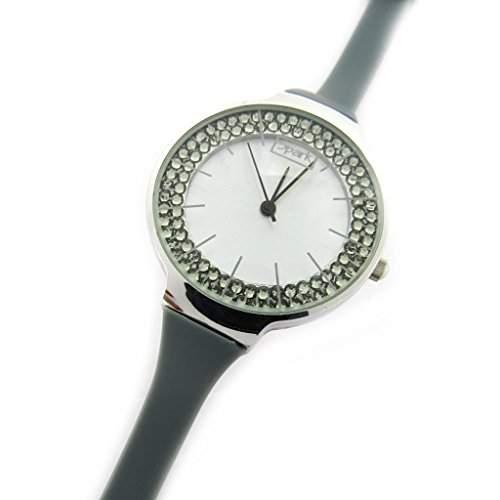 Dual watch Sissigrau