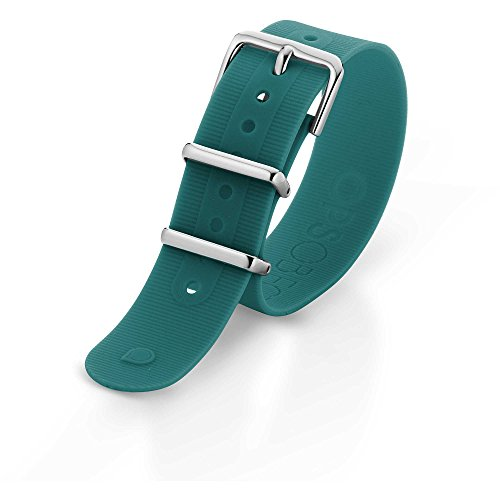 Uhr Armband Uhr Unisex OPS Objects Ops Posh Casual Cod poshcint 15