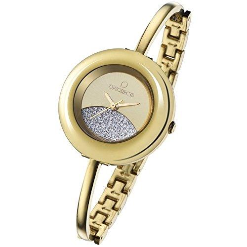 OPS Uhren GLITTER Damen OPSPW 351 3200