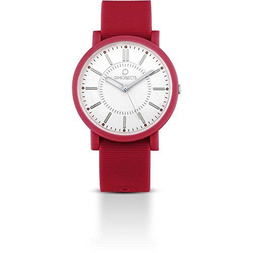 Uhr nur Zeit Damen OPS Objects Ops Posh Casual Cod opsposh 11