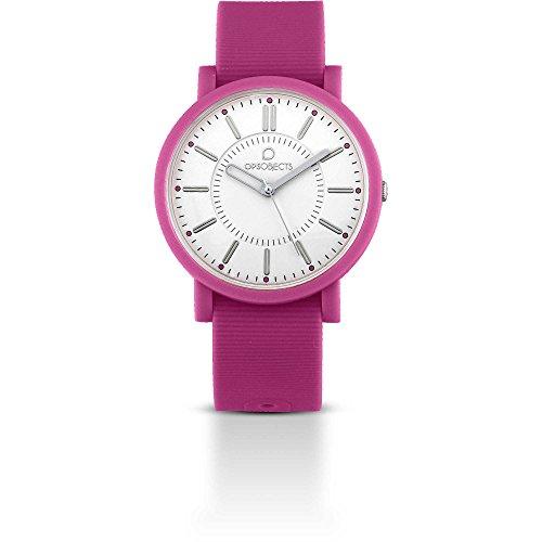 Uhr nur Zeit Damen OPS Objects Ops Posh Casual Cod opsposh 12
