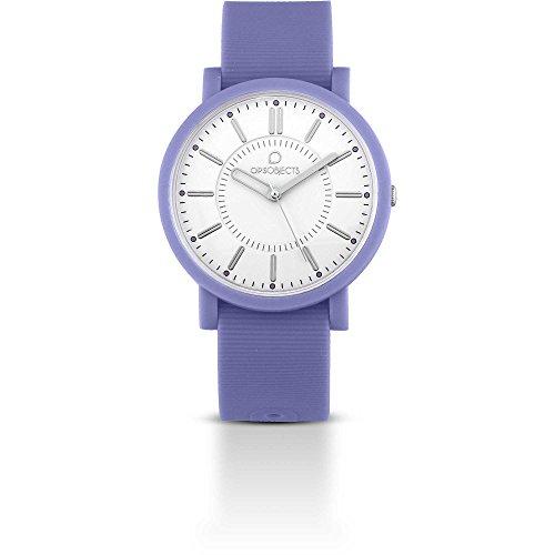 Uhr nur Zeit Damen OPS Objects Ops Posh Casual Cod opsposh 14