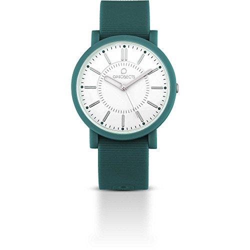 Uhr nur Zeit Damen OPS Objects Ops Posh Casual Cod opsposh 15