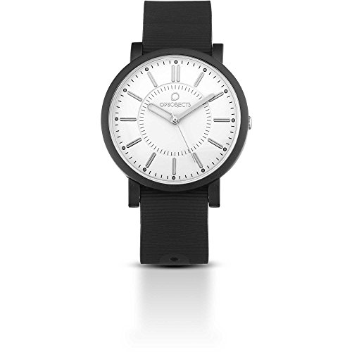 Uhr nur Zeit Damen OPS Objects Ops Posh Casual Cod opsposh 18