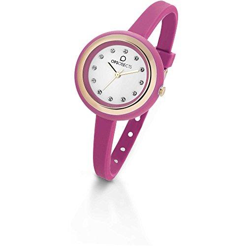 Uhr nur Zeit Damen OPS Objects Ops Bon Bon Casual Cod opspw 403