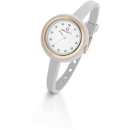 Uhr nur Zeit Damen OPS Objects Ops Bon Bon Casual Cod opspw 408