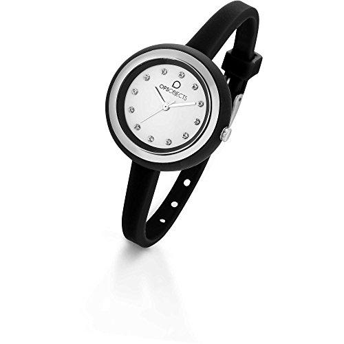 Uhr nur Zeit Damen OPS Objects Ops Bon Bon Casual Cod opspw 409