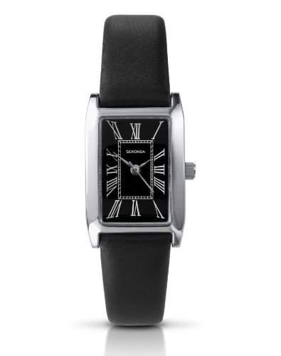 Sekonda Damen-Armbanduhr Analog 402622