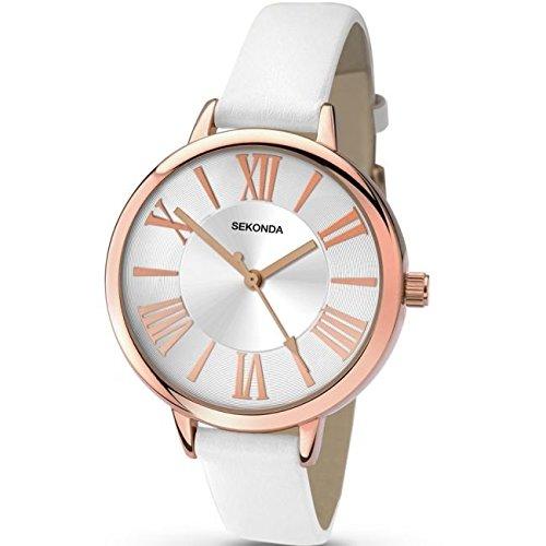 Damen Sekonda Editions Armbanduhr 2327