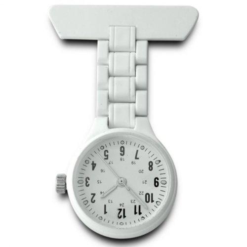 Sekonda Damen Armbanduhr Analog Quarz 4365 30